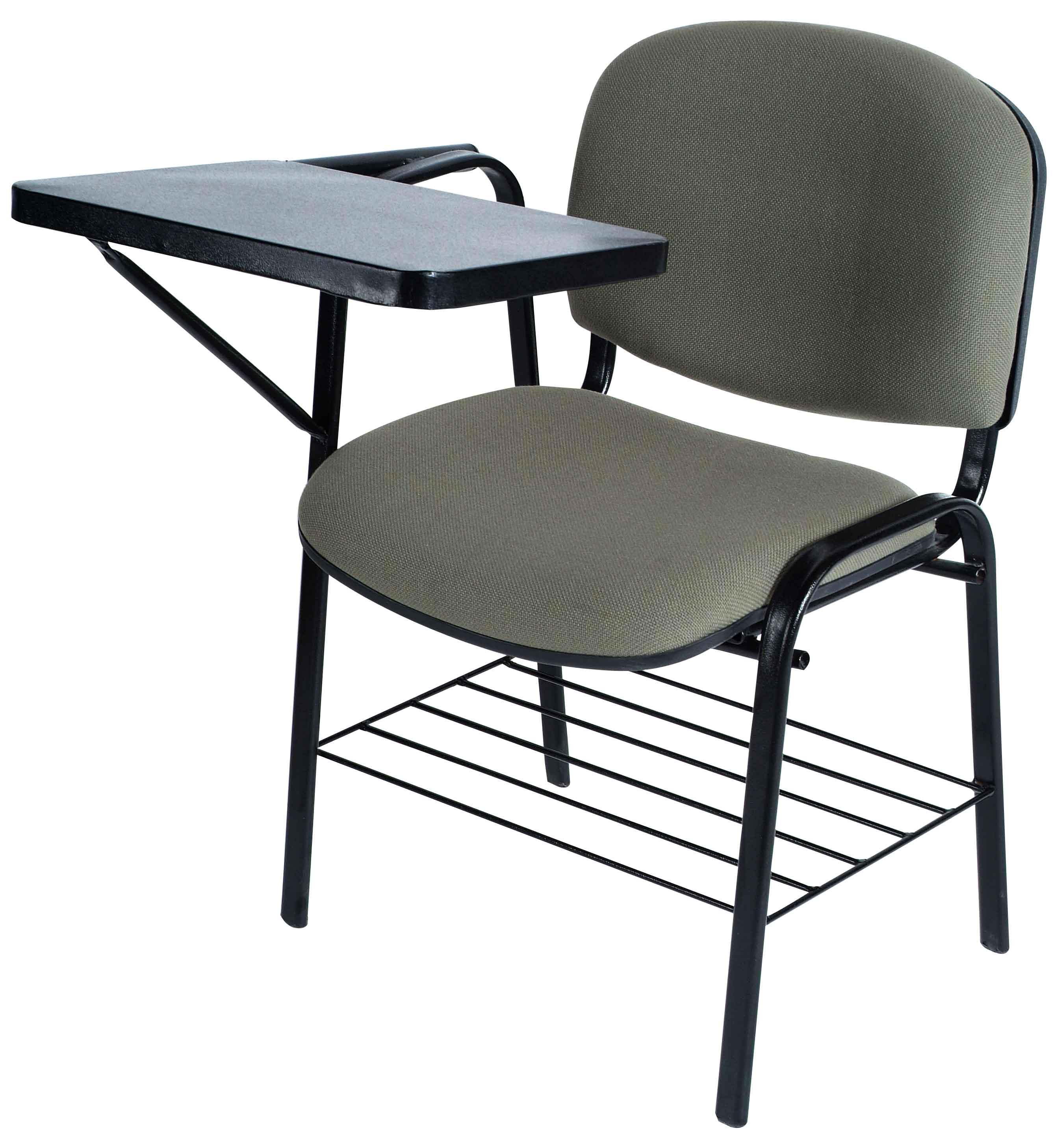 Sillas Escolares Y Secretariales Muebles Prestige # Muebles Pupitres Escolares